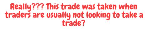 Day Trading Dow Jones logo