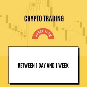 crypto banner