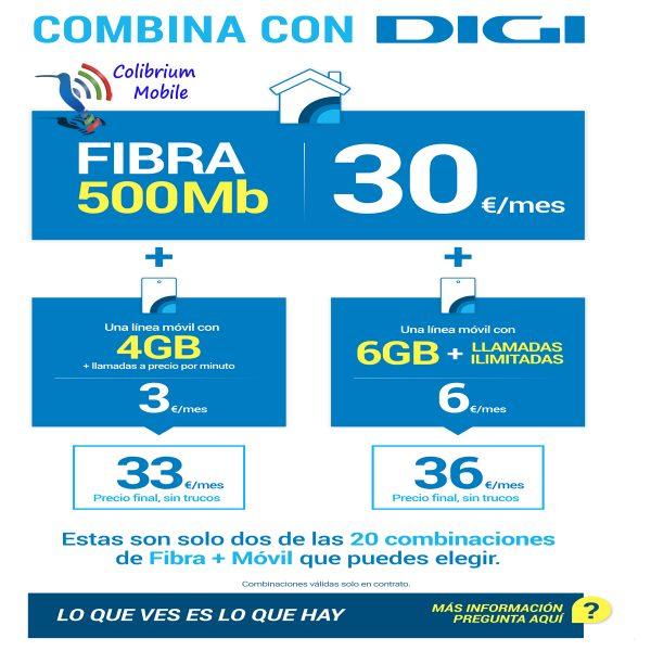 llega_fibra_digi_sevilla_30 copia