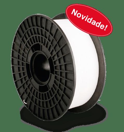 filamento-colido-pa