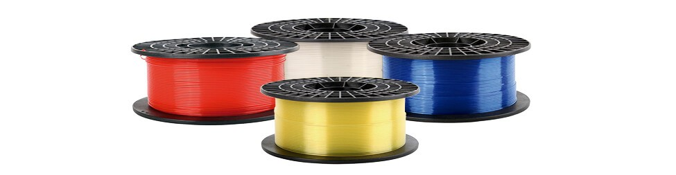 filamento3d-translucido