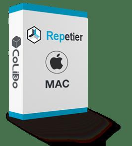 repetier-mac-colido