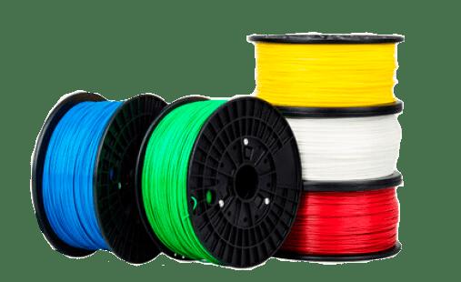filamentos-3d-ABS