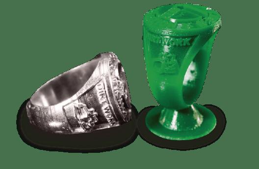 b9-core-550-anillos