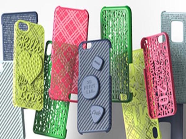 capas para telemóvel