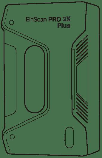 caracteristicas-Einscan-Pro-2x-plus-section-web