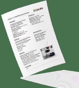 ficha-impresora-3.0