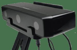 plug-and-play-einscan-se