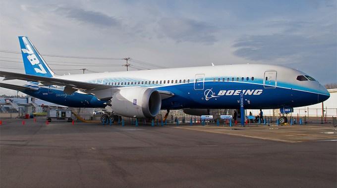 Boeing 787 (1)