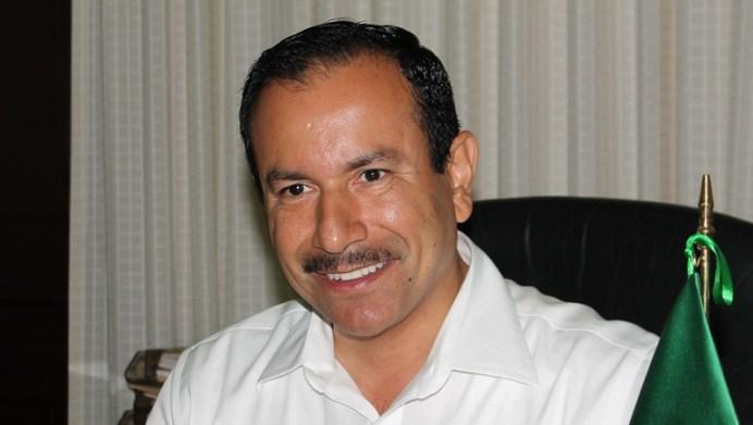 Federico Rangel 26 junio