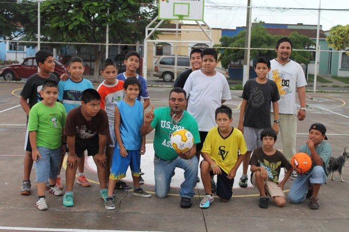 0066_JULIO2013_FUTBOL TABACHINES