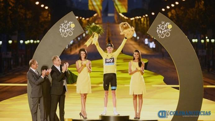 0105_JULIO2013_Chris-Froome-Tour-de-Francia