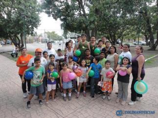 0122_JULIO2013_CARRERA HCOL