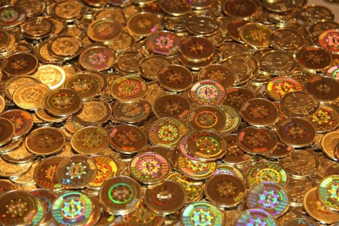 bitcoin-moneda1-dm