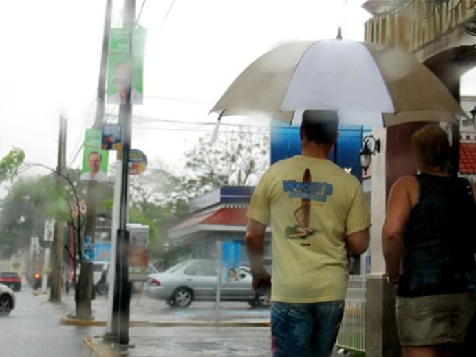 lluviasmorelia