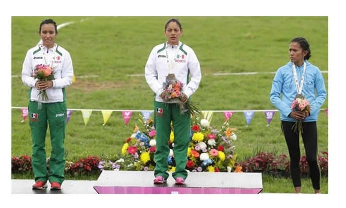 marisol-romero-mexico-atletismo-centroamericanos-caribe