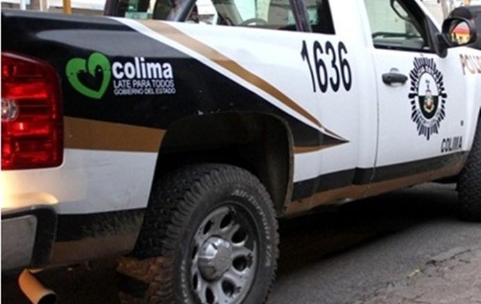 policia-estatal-camioneta24
