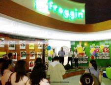 froggin 6 (Medium)