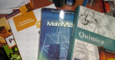 libros-secundaria (Medium)