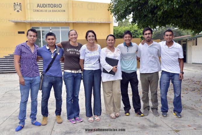 0105.OCTUBRE2013_UCOL GANADORES CONCURSO CONADE