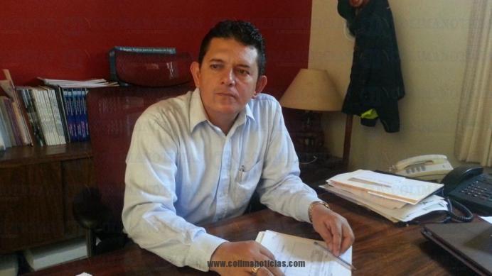 Alvaro Mata Colima (2)