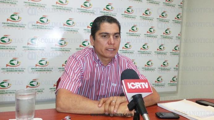 Carlos Arturo Noriega García