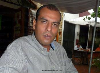 Carlos Cardona López 003 (Medium)