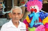 don gerardo ballesteros 2013 100 años