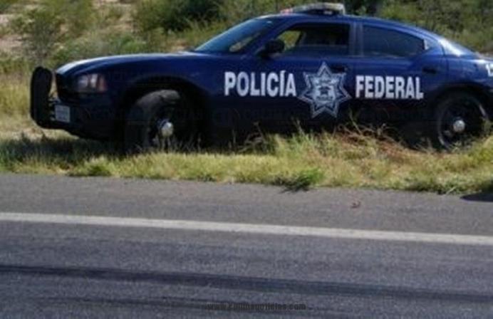 policia federal manzanillo