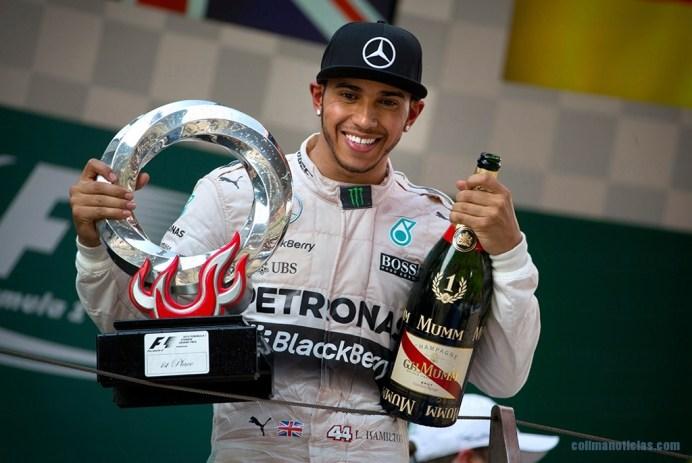 0068.ABRIL2015_F1 GP Shangai_Lewis Hamilton_Mercedes Benz