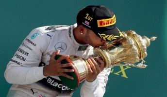 0057.JULIO.2015_F1_Hamilton gana en Silverstone