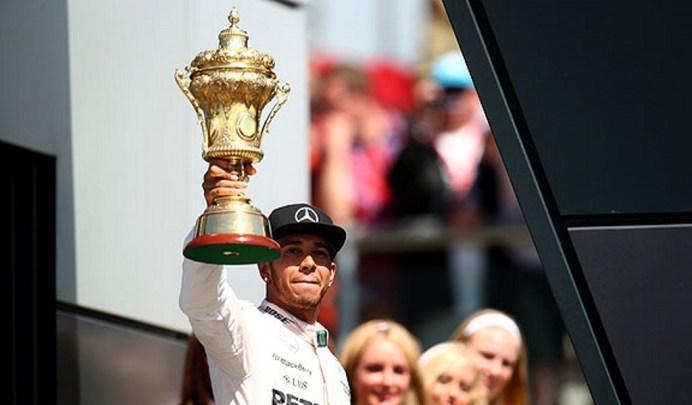 0059.JULIO.2015_F1_Hamilton gana en Silverstone