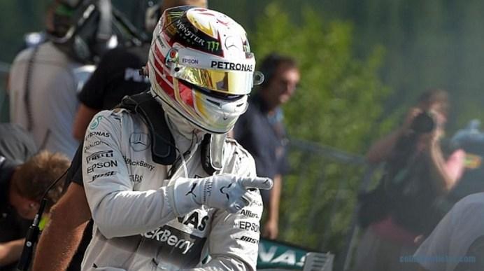 0154.AGOSTO.2015_F1 GP Bélgica_Lewis Hamilton_pole