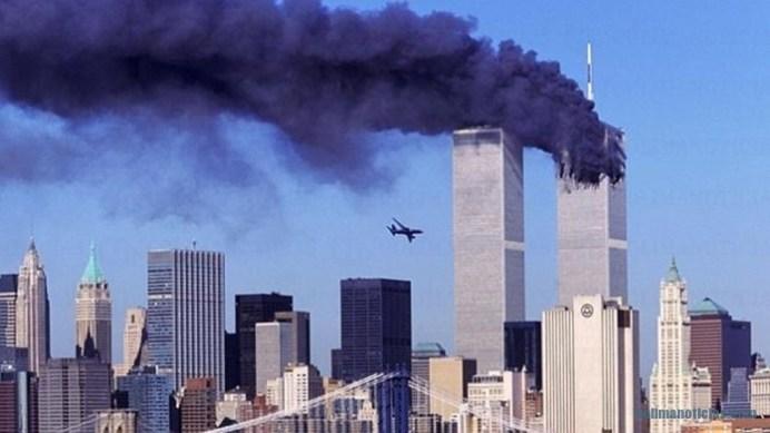 9 11 torres