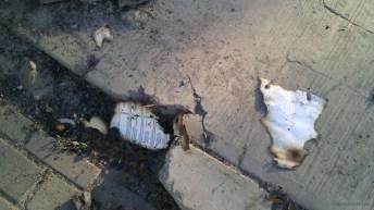 boletas falsas quemadas1