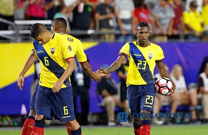 0083.JUNIO.2016_Copa América Centenario_Perú vs Ecuador
