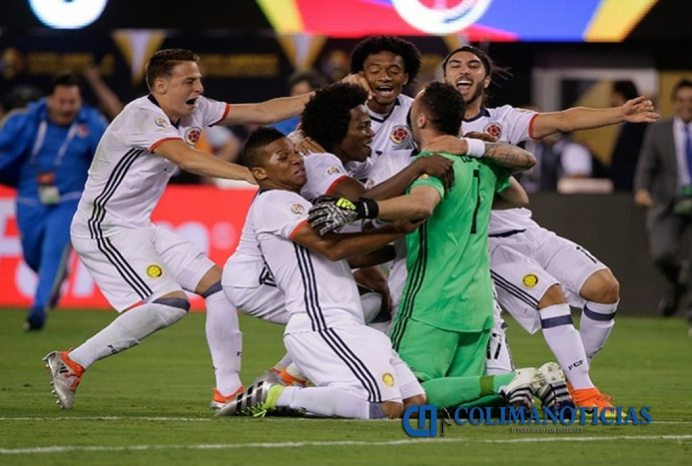 0186.JUNIO.2016_Copa América Centenario_4tosFinal_Colombia vs Perú
