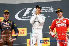 0026.JULIO.2016_F1 GP Austria_Lewis Hamiltón