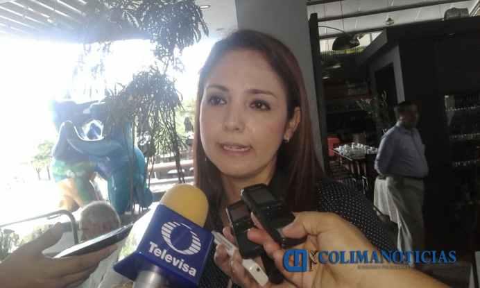 Ciria Margarita Salazar