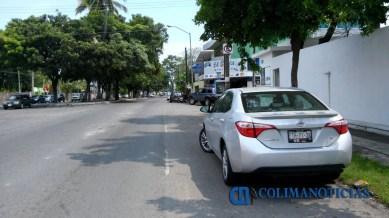 vehiculos-estacionados-en-lugar-prohibido