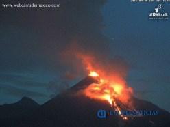 erupcion-volcan-300916