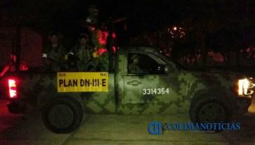 militares-evacuan-300916