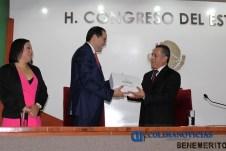 entrega-gobernador-su-primer-informe-al-congreso-del-estado