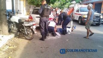 pareja-de-motociclistas-grave-tras-accidente3