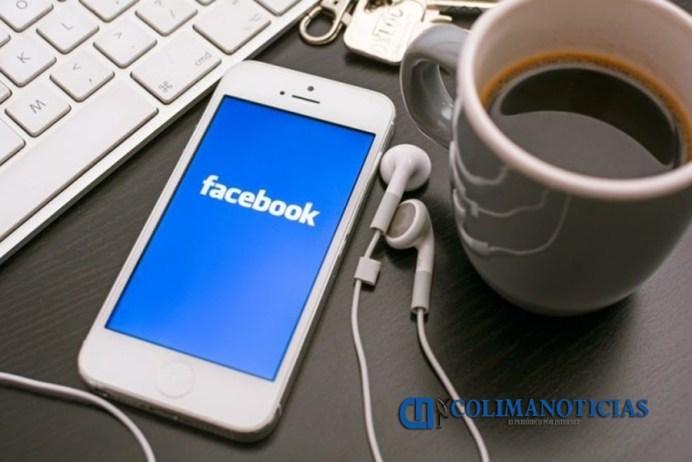 facebook-octubre