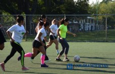 0162-noviembre-2016_futbol-7_villa-de-alvarez