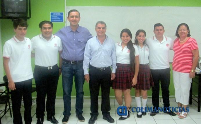 alumnos-del-bach-18_2o-lugar-concurso-asi-es-colima
