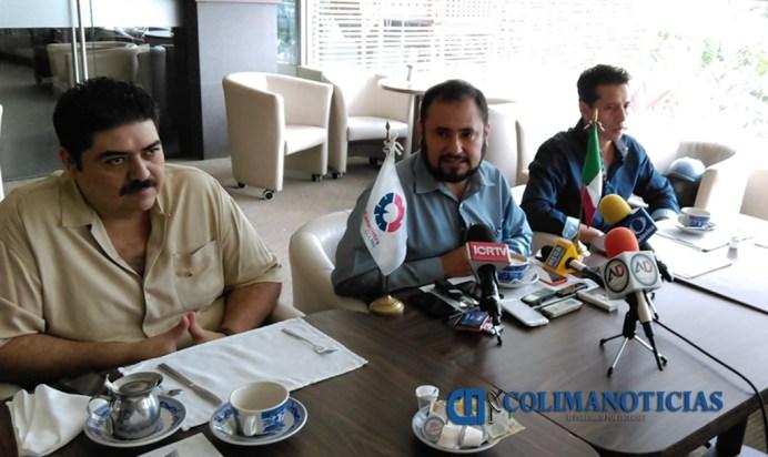 desaira-termoelectrica-de-manzanillo-a-empresas-colimenses