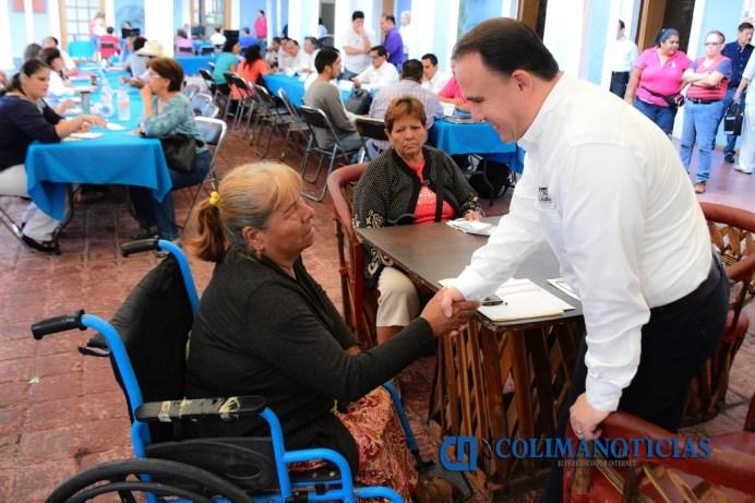 en-la-capital-apoyaran-a-personas-con-discapacidad