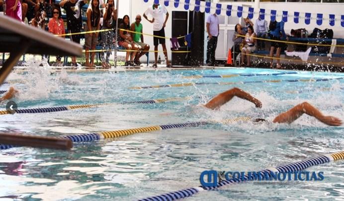 grand-prix-de-natacion-master